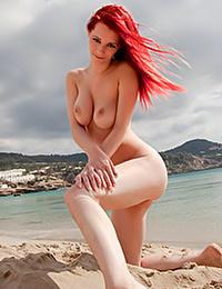 erotica porn norge